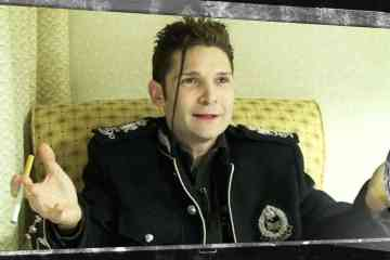 Slice_and_Dice_Corey_Feldman