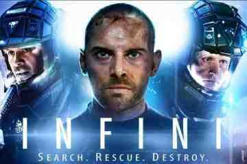 Infini-2015-online-subtitrat