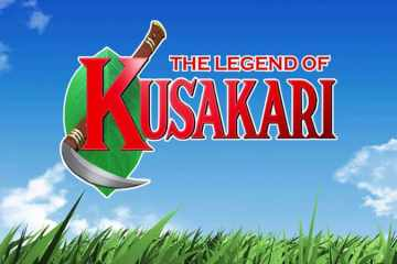 the-legend-of-kusakari-featured-2