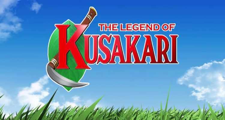 the-legend-of-kusakari-featured-2