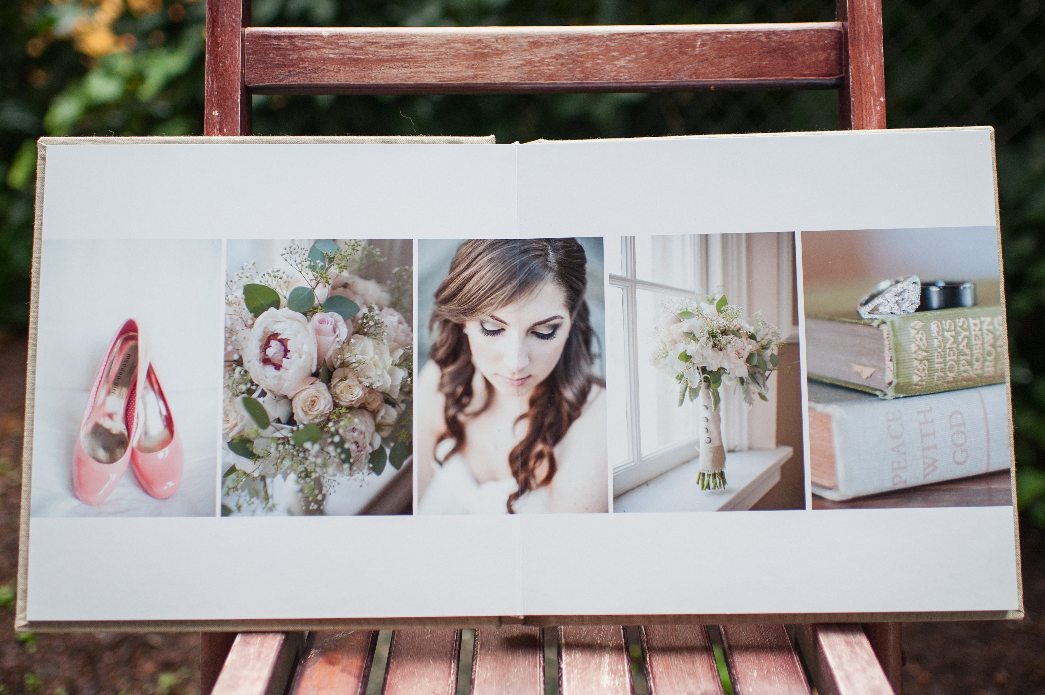 Hilarious Parents Wedding Albums Design Wedding Blue Wedding Photo Albums 4x6 Wedding Photo Album wedding photo Wedding Photo Album