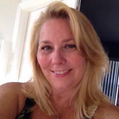 Janice Ardovino-Golia
