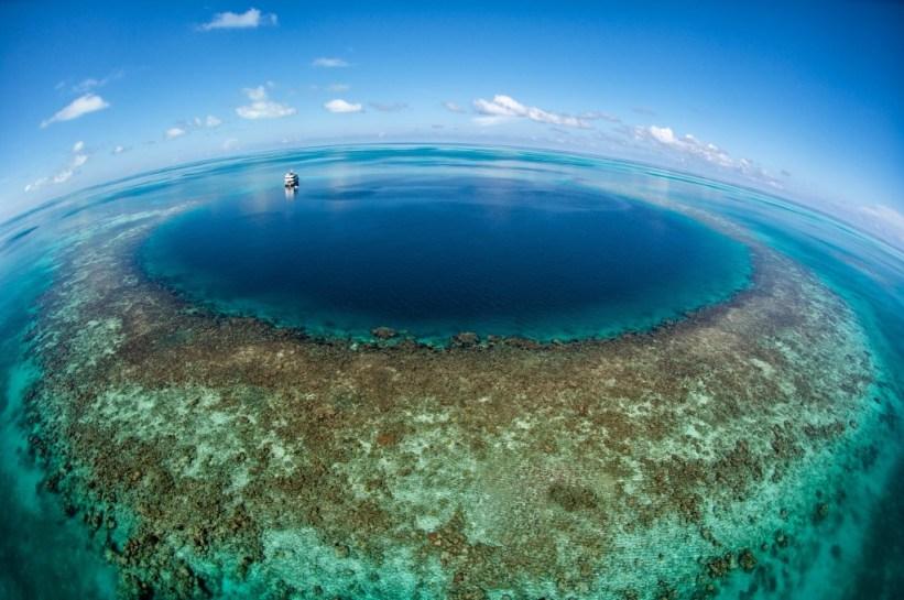 BAP-WEBSITE-PICTURE-Blue Hole-DP12