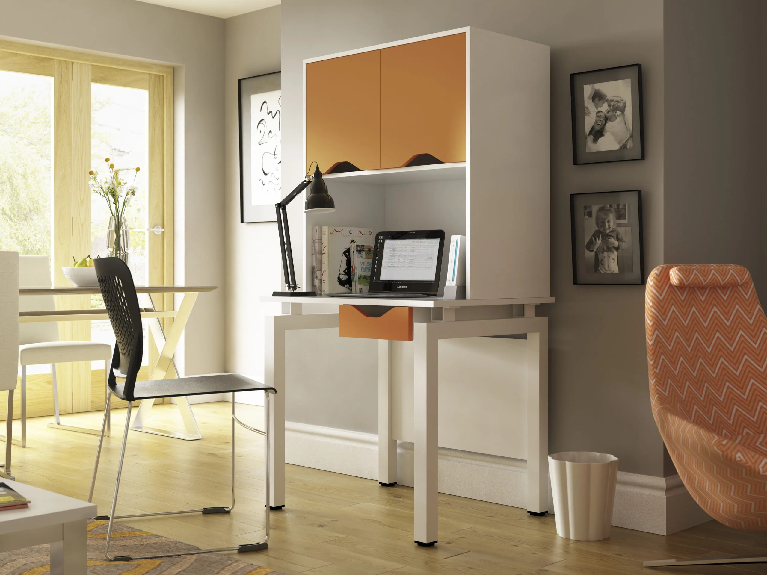 Assembling Office Furniture Top Tips And Common Questions Bluespot Furniture Direct