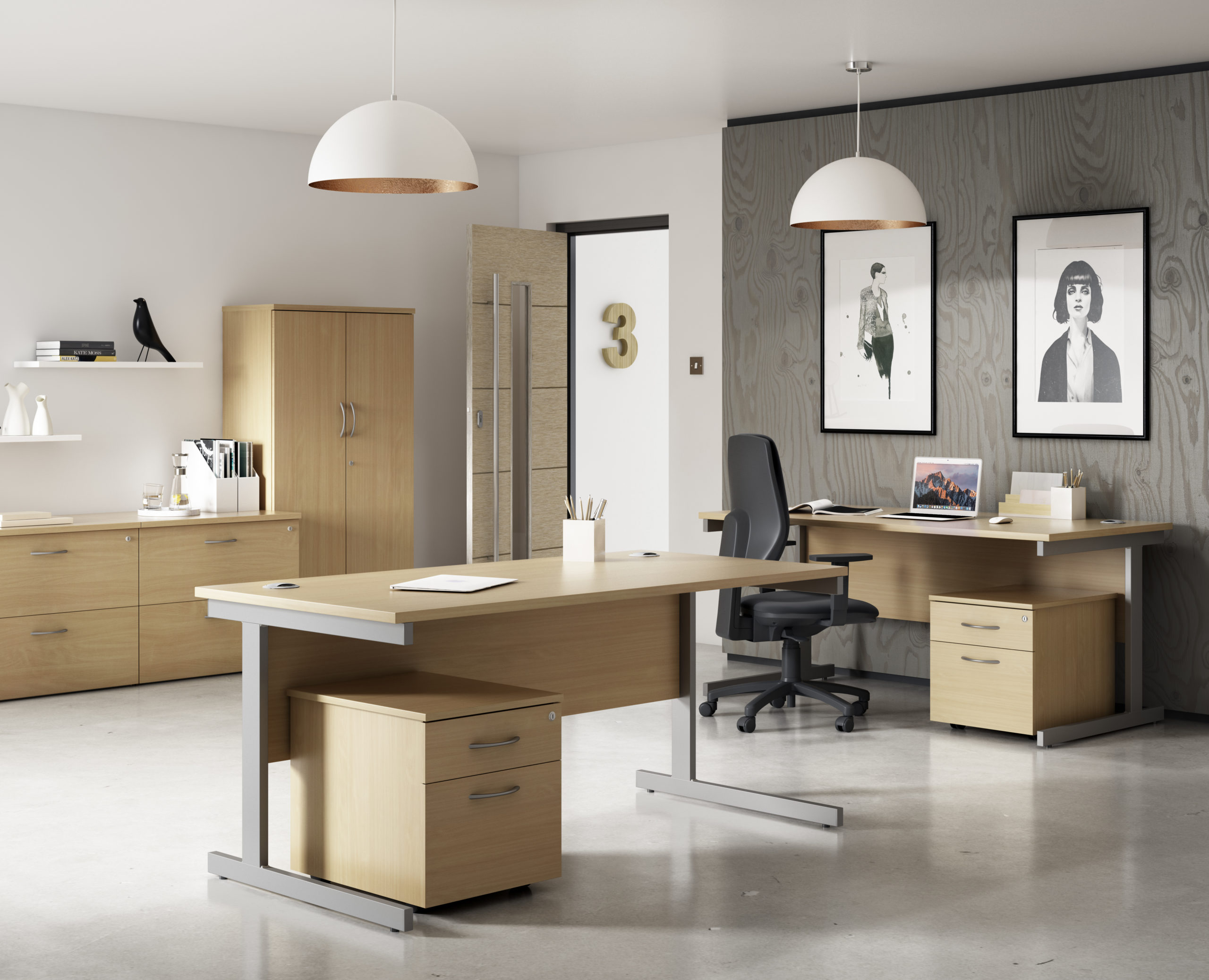 How To Recycle And Dispose Of Your Office Desks Bluespot Furniture Direct