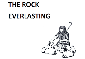Play: The Rock Everlasting