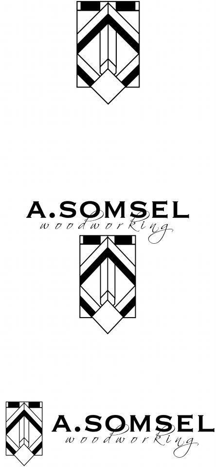 logos013