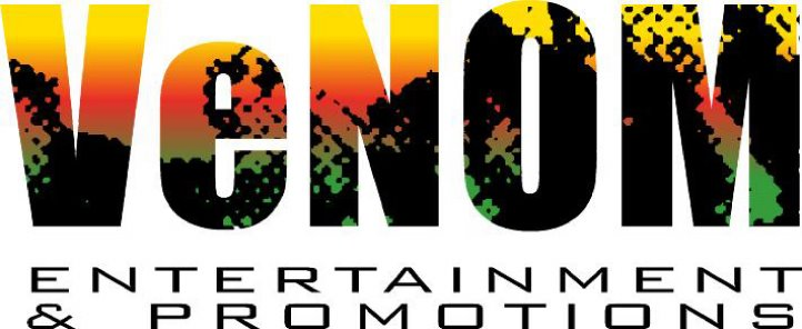 logos021