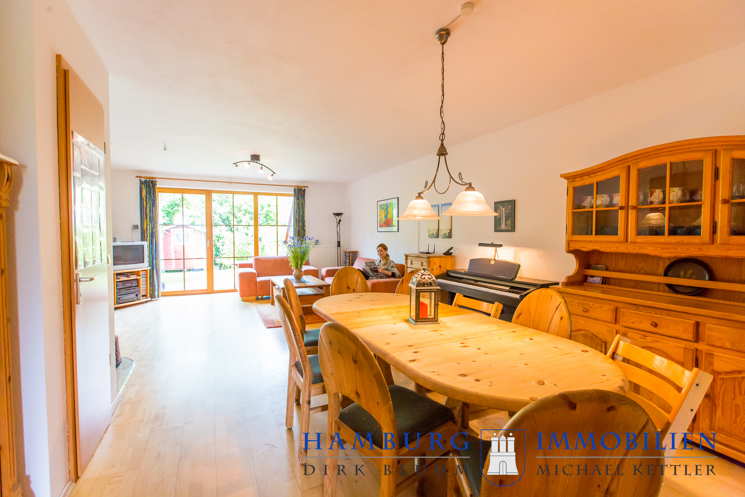 Esszimmer Feine Kost Hamburg Esszimmer Hamburg Free At The Dining Room Table With Jasmin From