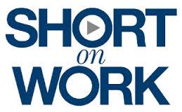 Logo ShortOnWork
