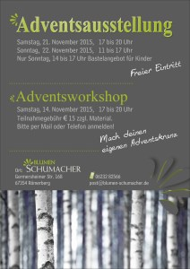 Poster_Advent