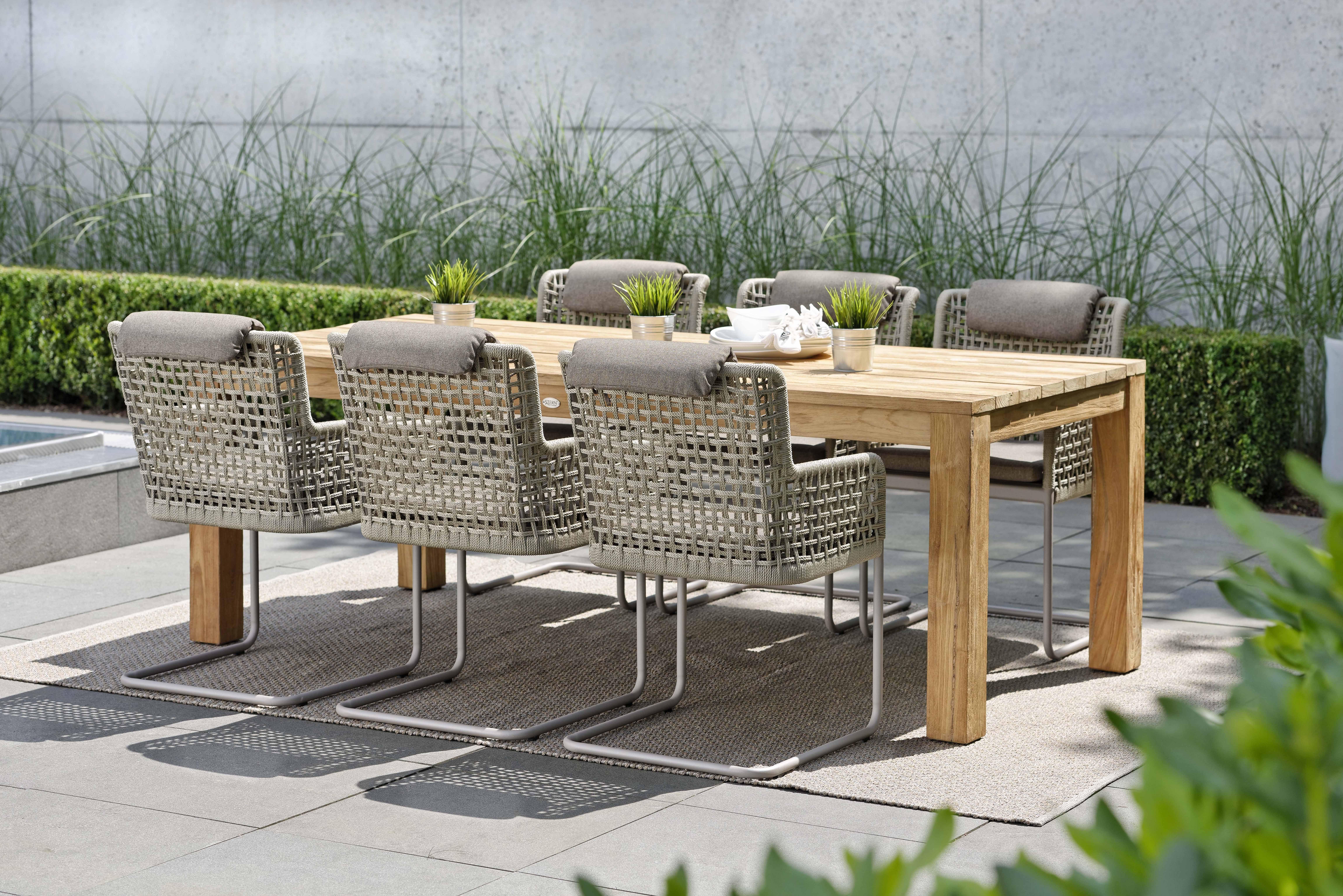 Ikea Gartenmöbel Reduziert   Fußstütze Tonga   Dänisches Bettenlager