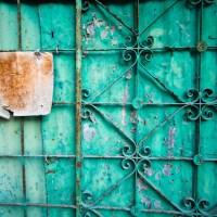 No in Aqua - Isla Mujeres | Blurbomat.com
