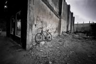 110321_img_4695_bike.1sjnw4nph7ms4w40c0ooc0ogs.e81lzse7ce0wk8w40c4okcg0s.th