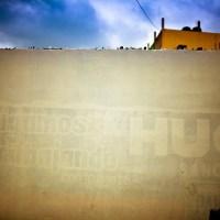 Hugo Sanchez   Blurbomat.com