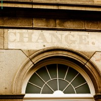 Change | Blurbomat.com