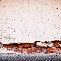 Beauty in the Cracks | Blurbomat.com