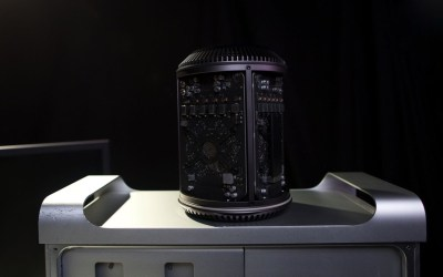 Link: The Mac Pro hasn't been updated in 1,000 days