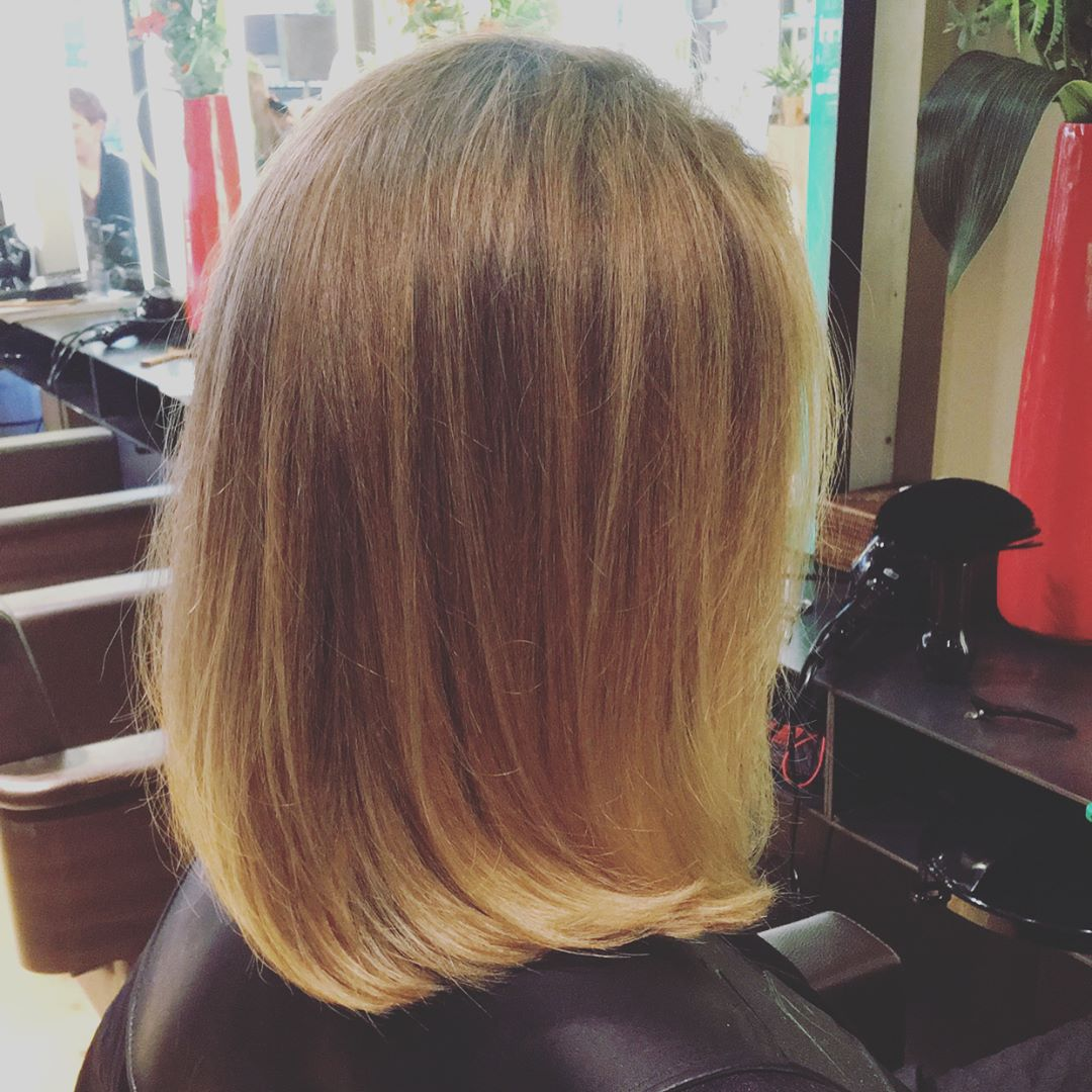 Pixie Cut Round Face 49 Beautiful Long Bob Hairstyle Ideas To Copy This Year