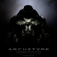 Watch This Impressive, Futuristic, Sci-Fi Adventure Short Film: Archetype
