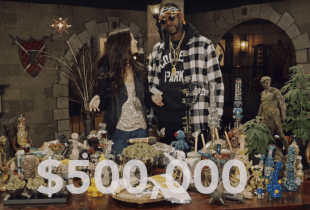 most expensive_GQ_2Chainz_BlurredCulture_2