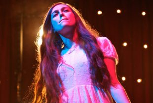 Madeline-Follin-First-City-Festival-Photo-By-Derrick-K-Lee