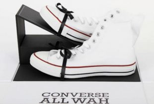 converse-allwah