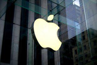 apple_x77gh1