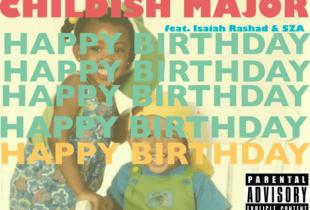 childish-major-sza-isaiah-rashad