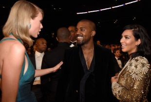 rs_1024x810-150208202525-1024.taylor-swift-kimye
