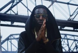 young-dolph-preach-music-video-679x275