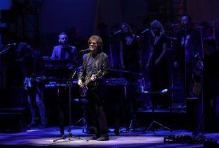 Jeff Lynne's ELO at The Hollywood Bowl Photos by Craig T. Mathew/Mathew Imaging