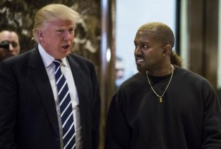 kanye-west-meets-with-donald-trump-at-trump-tower-weve-been-friends-for-a-long-time