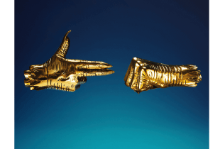 rtj-3-album-cover-1_BlurredCulture