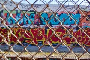 Broke L.A. (Atmosphere) // 4/8/2017 // Photo by Derrick K. Lee, Esq. (@Methodman13) for www.BlurredCulture.com.