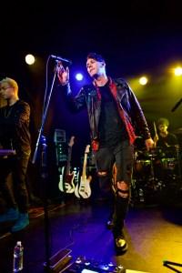 Honors at The Echo 6/14/17. Photo by Derrick K. Lee, Esq. (@Methodman13) for www.BlurredCulture.com.