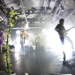 Moon Honey at The Echoplex 6/26/17. Photo by Derrick K. Lee, Esq. (@Methodman13) for www.BlurredCulture.com.