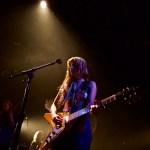 Lauren Ruth Ward at The Echoplex 6/26/17. Photo by Derrick K. Lee, Esq. (@Methodman13) for www.BlurredCulture.com.