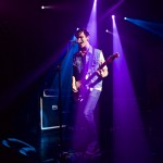GROVES @ The Echoplex || June 27, 2017 || Photo by Derrick K. Lee, Esq. (@Methodman13) for www.BlurredCulture.com.