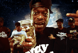 Devin_The_Dude_Im_In_The_Galaxy