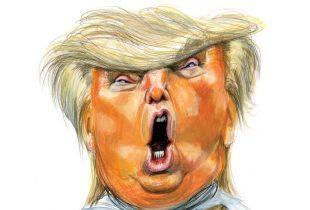 trump_cartoon