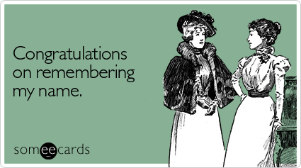 remembering-name-congratulations-ecard-someecards