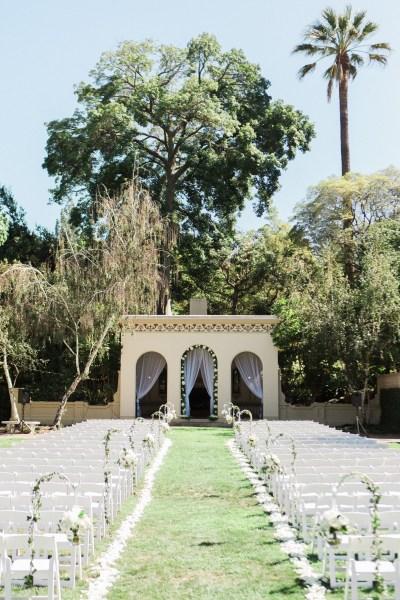 Ceremony | Wedding Series