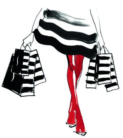 Sephora VIB Sale | 20% Off