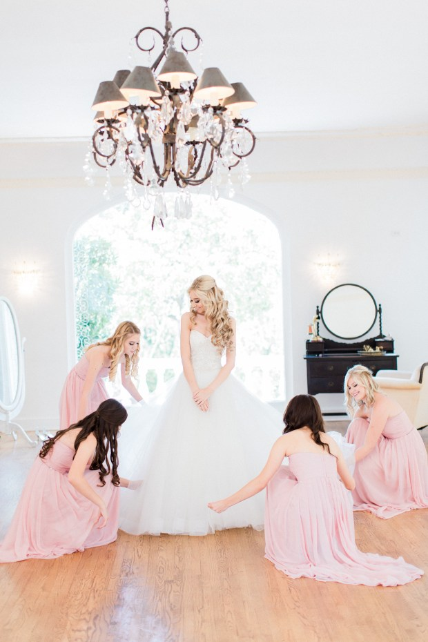 ambassador-mansion-and-gardens-pasadena-wedding-0207