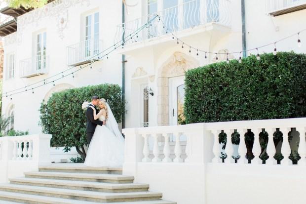 ambassador-mansion-and-gardens-pasadena-wedding-0789