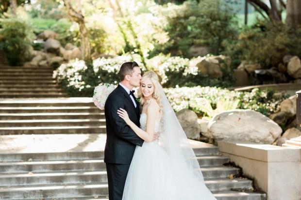 ambassador-mansion-and-gardens-pasadena-wedding-2046