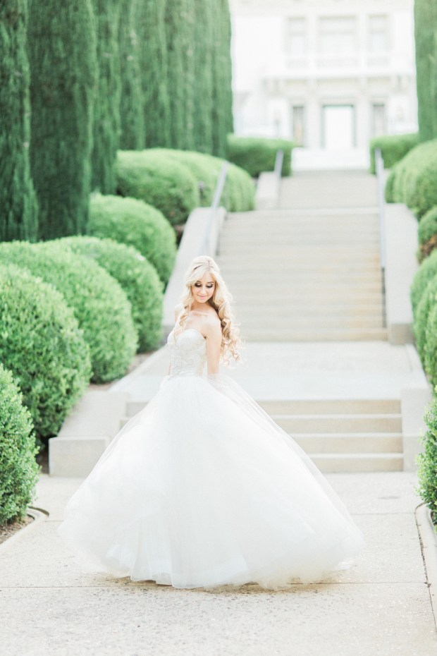 ambassador-mansion-and-gardens-pasadena-wedding-2444