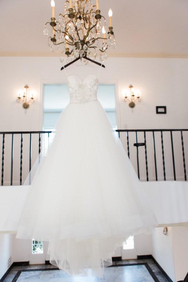 ambassador-mansion-and-gardens-pasadena-wedding-4331