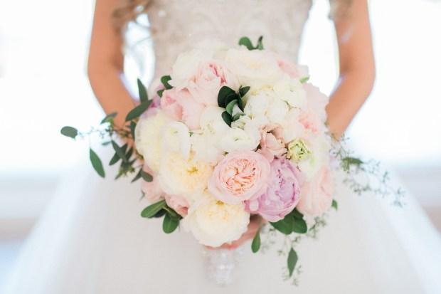 ambassador-mansion-and-gardens-pasadena-wedding-4594
